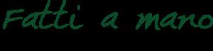 [cml_media_alt id='5527']taralli fatti a mano[/cml_media_alt]